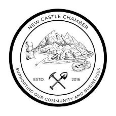 New Castle Chamber of Commerce Logo.jpg.png