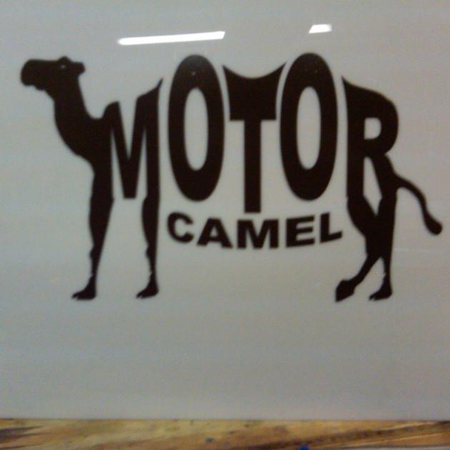 motor+camel.jpg