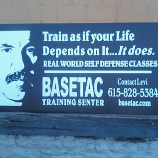 Basetac+Sign.jpg