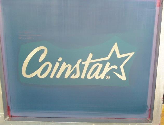 coinstar+photo.jpg