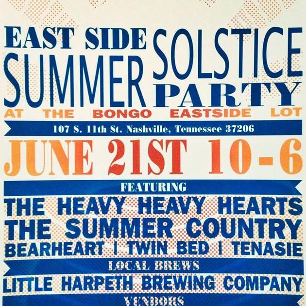 Solstice Poster.JPG