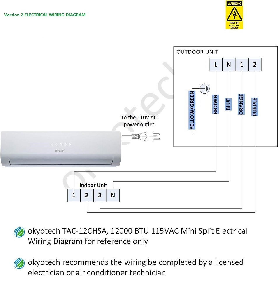 Electrical Wiring Diagrams | okyotech on