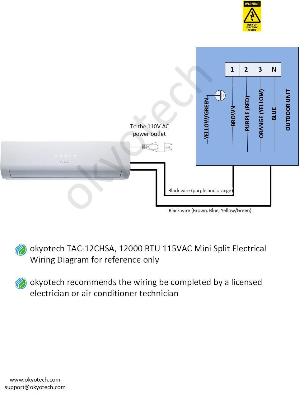 Fantastic Okyotech Electrical Wiring Diagrams Wiring Digital Resources Funapmognl