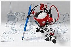 3d animasjon grimstad, 3d design grimstad arendal, produktutvikling, industridesign, industridesigner grimstad, industridesigner agder, industridesigner norge, industrial design norway,  product design norway, 3d print agder, 3dprint grimstad, 3d printing agder, 3d visualisering norge, interiør visualisering norge, part tegninger, 3d render Norge grimstad,, technical drafter norway, design engineer norway, maskintegner, teknisk tegner maskin, maskintegner arendal, teknisk teger maskin arendal, teknisk tegner maskin agder, Creative Norway, kreative norge,Teknisk tegner bygg, byggtegner, byggtegninger, interiørtegninger, hustegninger, opptegning, fasadategninger, teknisk tegner grimstad, byggtegninger Norge, teknisk tegner Agder, Creative Norway, teknisk tegner Aust-Agder, Arkitekter Grimstad, byggmester grimstad, interiør design, interiør tegninger, plantegninger grimstad, fasadetegninger grimstad, teknisk tegner arendal,