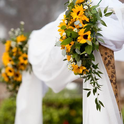 Nechama and Scott s Wedding-0255.jpg