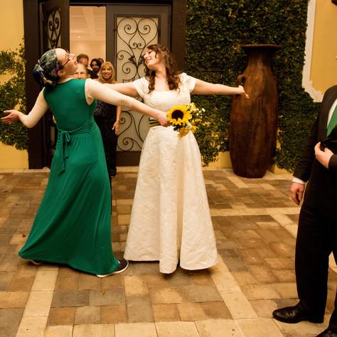 Nechama and Scott s Wedding-0588.jpg