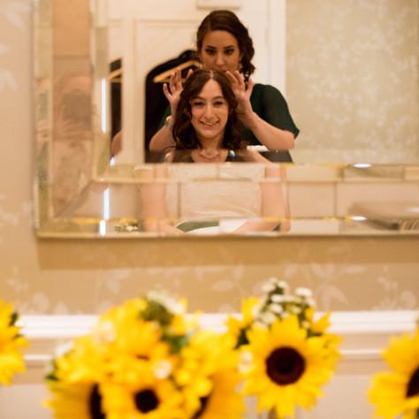 Nechama and Scott s Wedding-0157.jpg
