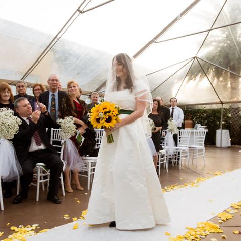 Nechama and Scott s Wedding-0418.jpg