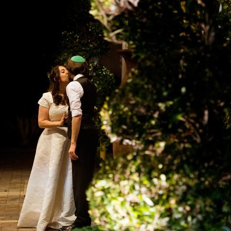 Nechama and Scott s Wedding-0668.jpg