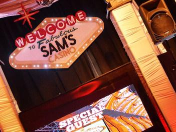 sam-bar-mitzvah-photography-0183.jpg