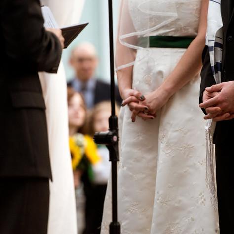 Nechama and Scott s Wedding-0431.jpg