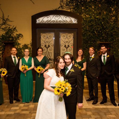 Nechama and Scott s Wedding-0605.jpg