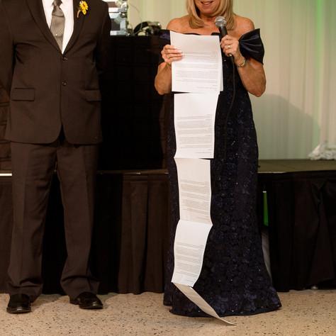 Nechama and Scott s Wedding-0540.jpg