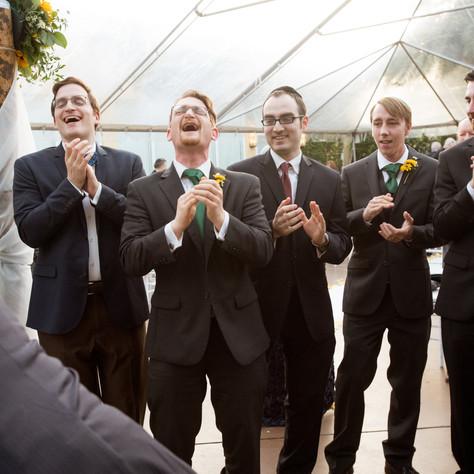 Nechama and Scott s Wedding-0343.jpg