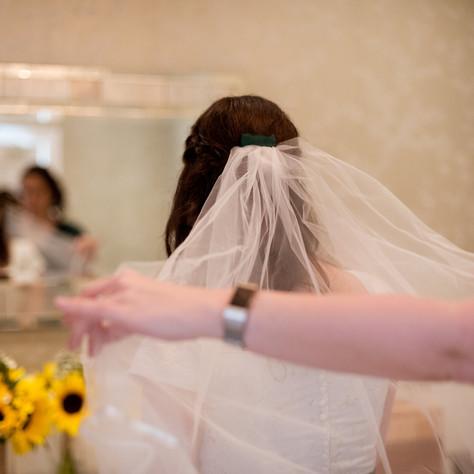 Nechama and Scott s Wedding-0158.jpg