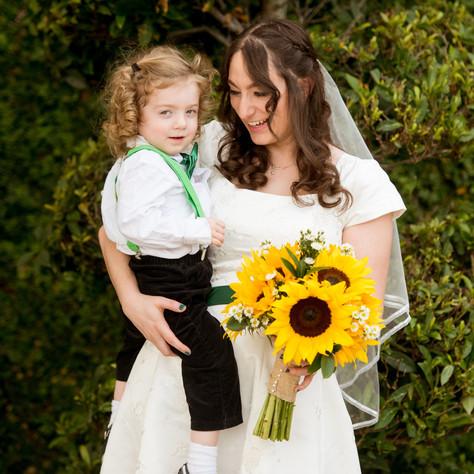 Nechama and Scott s Wedding-0226.jpg