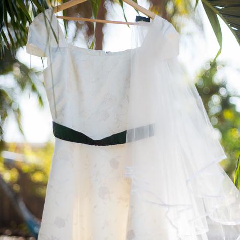 Nechama and Scott s Wedding-0046.jpg