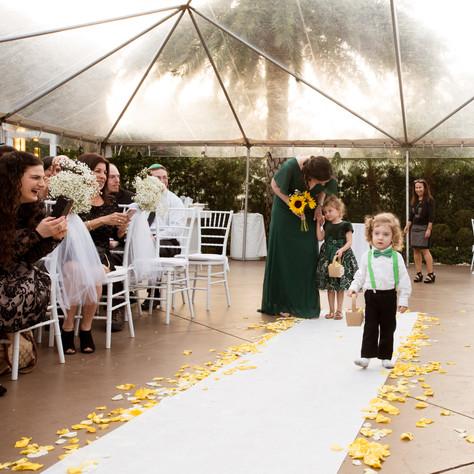 Nechama and Scott s Wedding-0405.jpg