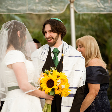 Nechama and Scott s Wedding-0422.jpg