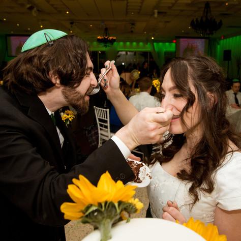 Nechama and Scott s Wedding-0629.jpg