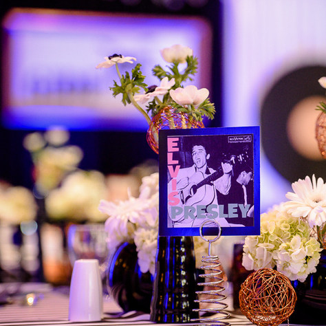 Mitzvah_Pictures_at_The_Ocean_Key_Club_0