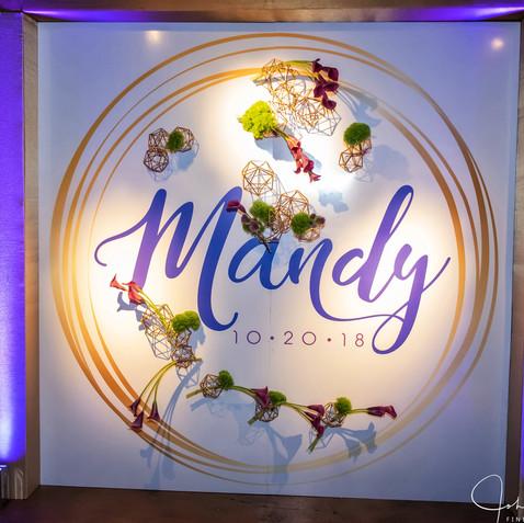 mandy0536.jpg