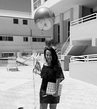 baloon%252520walk_edited_edited_edited.j