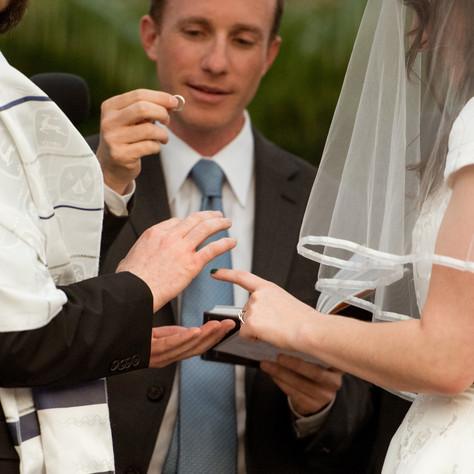 Nechama and Scott s Wedding-0441.jpg
