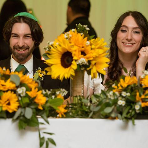 Nechama and Scott s Wedding-0541.jpg