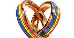 RainbowRings.jpg