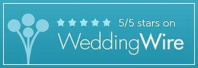 updated-wedding-wire-5-star.jpeg