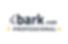 bark.com-logo.png