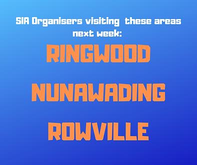SIA Organiser visits.png