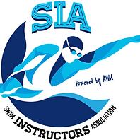 SIA Logo_edited.png