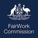 fairwork logo.jpg