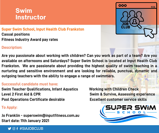 Super Swim School.png