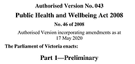 public health and wellbeing act.png