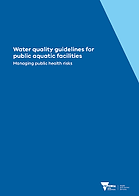 Water quality guidelines.png