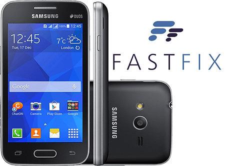 Bateria Samsung Ace 4 / GH96-07003A