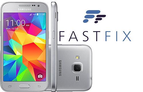 Bateria Samsung Win 2 - GH96-08236