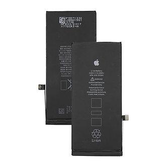 Bateria Iphone 8 Plus A1864, A1897, A1898