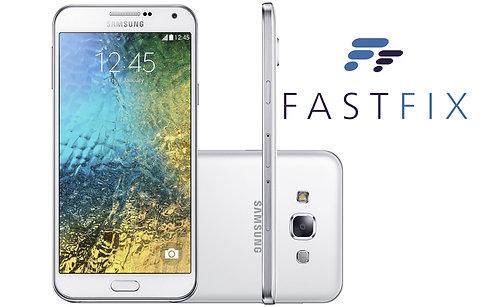 Bateria Samsung E5 / GH43-04407A