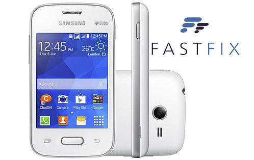 Bateria Samsung Pocket 2 -GH43-04269