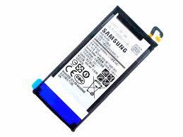BATERIA SAMSUNG A520 SM-A520  GH43-04680A