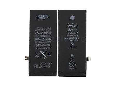 Bateria Iphone 8 A1863, A1905, A1906