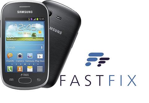 Bateria Samsung Star Trios / GH43-03738A