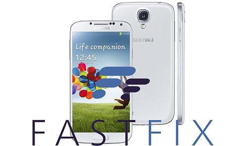 Bateria Samsung S4 GT-I9500 9505 9515 9295 / GH43-03921A