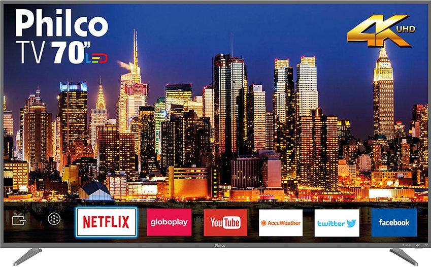 TV_Philco_Assist%C3%83%C2%AAncia_T%C3%83
