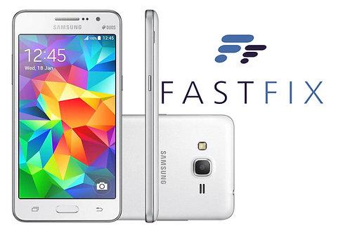 Bateria Samsung Gran Prime