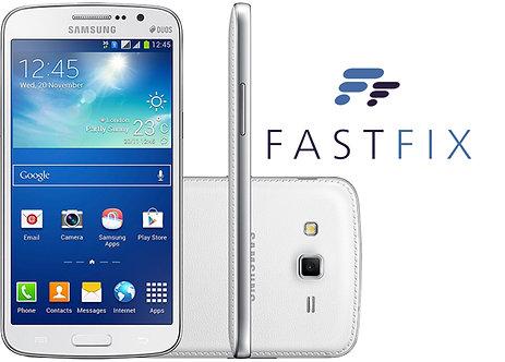 Bateria Samsung Galaxy 2 Duos Sm-G7102  Eb-b220ae Gh43-04073a